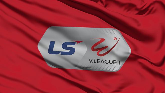 VPF tạm dừng V-League, hạng Nhất tới khi có thông báo tiếp theo