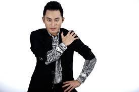 Vợ chồng ca sĩ Bảo Yến rất ấn tượng với giọng hát của Tùng Dương