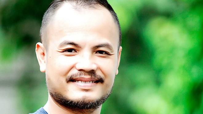 """Nghệ sĩ Việt đối diện với """"lưỡi hái tử thần"""": Chỉ cần không đầu hàng số phận"""