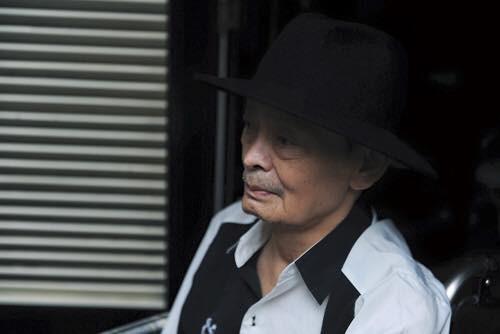 Nhạc sĩ Thanh Tùng chọn ở vậy đến cuối đời...
