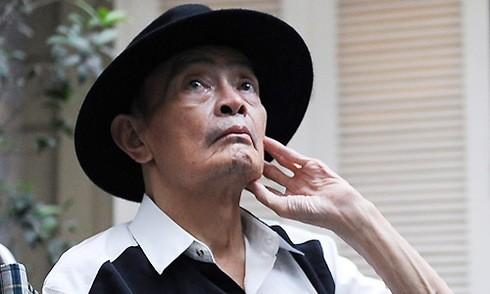 Hỏi những gì liên quan đến âm nhạc, nhạc sĩ Thanh Tùng đều nhớ như in...