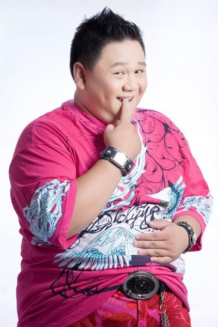 Nghệ sỹ hài Minh Béo từng bị tố đồng tính và gạ tình ảnh 1