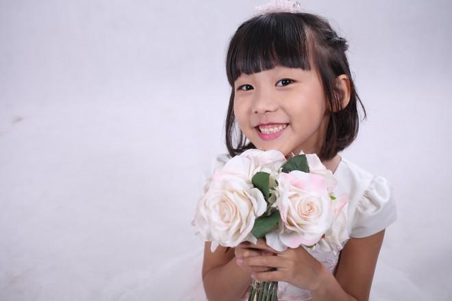 """Thái Thùy Linh hạnh phúc với """"con anh, con tôi, con của chúng ta"""" ảnh 8"""