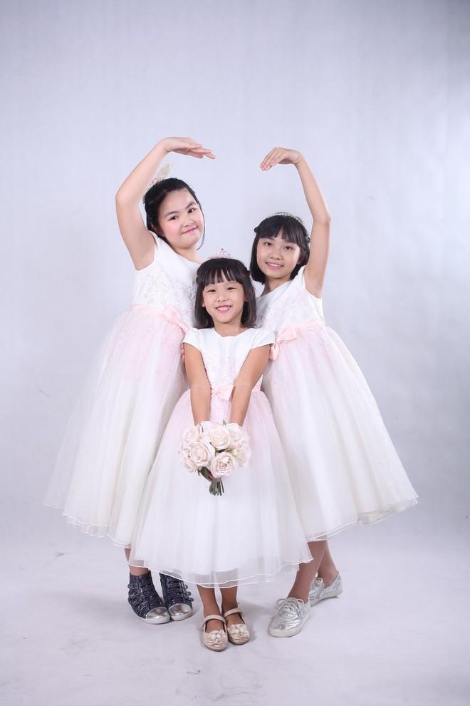 """Thái Thùy Linh hạnh phúc với """"con anh, con tôi, con của chúng ta"""" ảnh 6"""