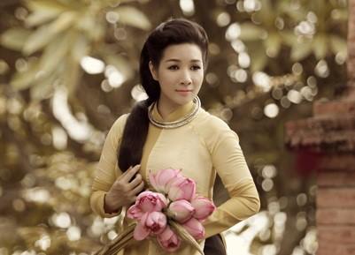 Nghệ sĩ Thanh Thanh Hiền: Tôi không thích là người đàn bà quyền lực! ảnh 4