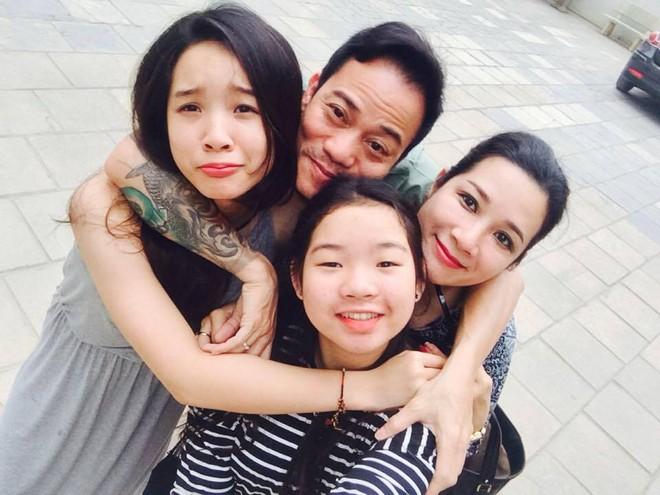 Nghệ sĩ Thanh Thanh Hiền: Tôi không thích là người đàn bà quyền lực! ảnh 3