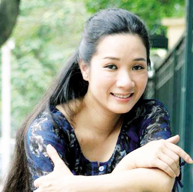 Nghệ sĩ Thanh Thanh Hiền: Tôi không thích là người đàn bà quyền lực! ảnh 1