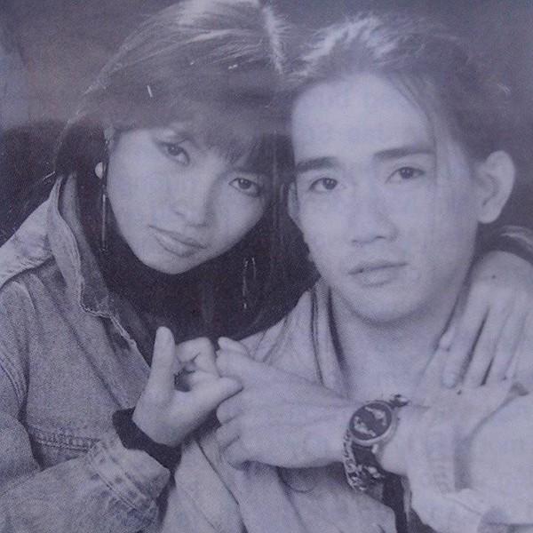 Phương Thanh lên tiếng về mối quan hệ với Minh Thuận
