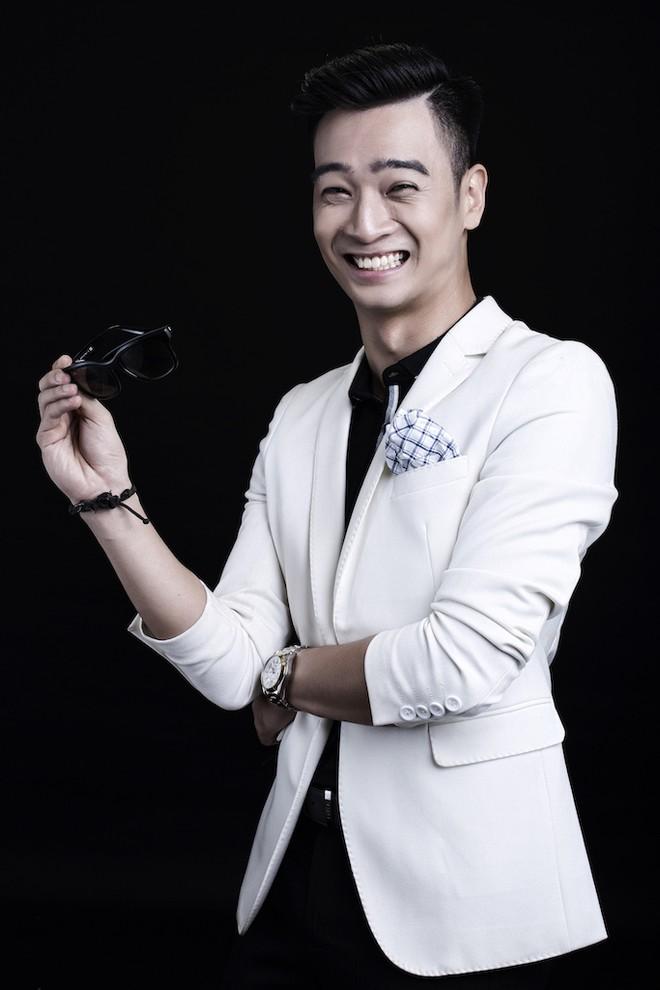 DJ đầu tiên của Việt Nam được mời trình diễn tại Asia Song Festival 2016