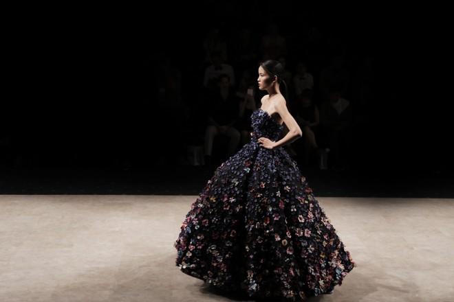 Tuần lễ thời trang quốc tế Việt Nam 2016: Có gì đáng mong chờ?