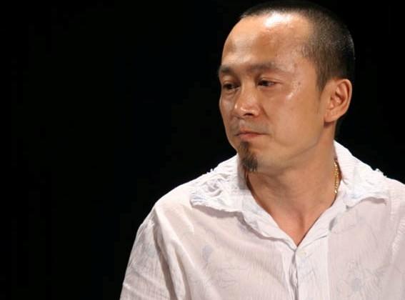 Nhạc sĩ Quốc Trung chỉ viết tâm thư gửi vợ cũ - khi Thanh Lam... có bạn trai!