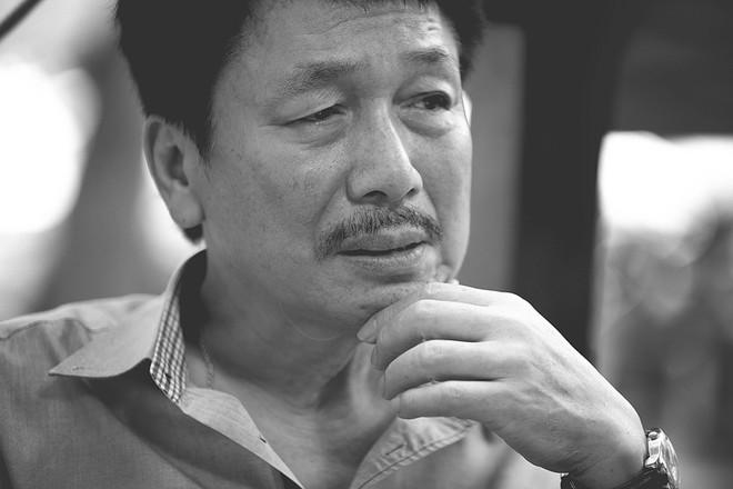 Chị em toàn mê nhạc Phú Quang, mê gì tôi!