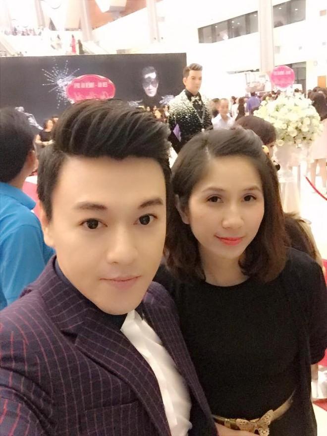 """""""Sao"""" Việt háo hức với liveshow 12 tỷ của Mr Đàm ảnh 8"""