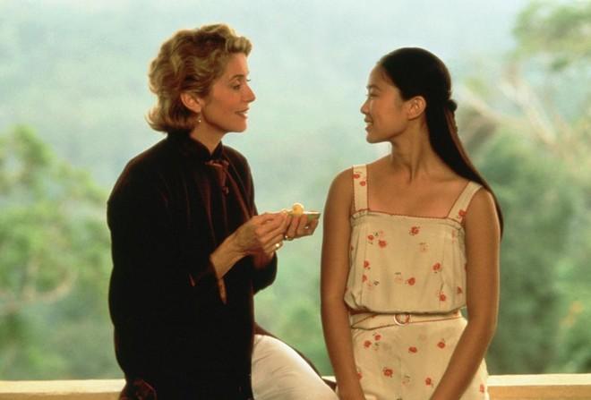 """""""Đông Dương"""" - bộ phim từng giành giải Oscar 1993 được trình chiếu miễn phí"""