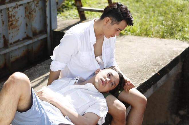 Phim mới của Vũ Ngọc Đãng có kinh phí siêu... tiết kiệm!