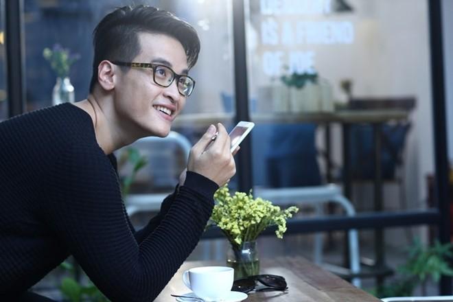 Hết veo 1000 vé xem đêm Live Concert của Hà Anh Tuấn tại Hà Nội