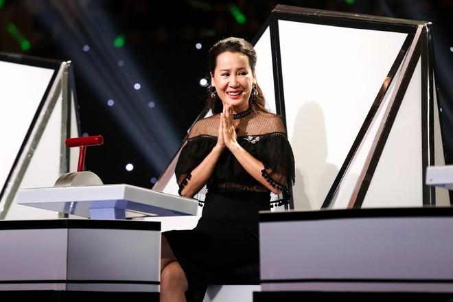 """Tập 3 """"Bài hát hay nhất"""": Học trò của ca sĩ Lam Trường gây """"sốt""""!"""