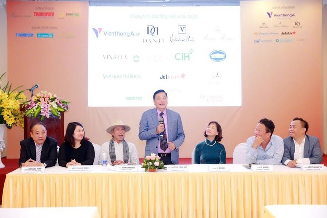 Duyên dáng Việt Nam 28: Bất ngờ gộp 2 suất diễn làm 1 vào phút chót