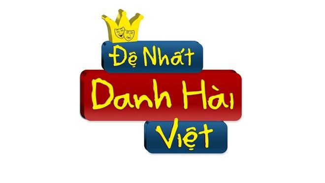 """Hoài Linh ngồi """"ghế nóng"""" tìm """"Đệ nhất danh hài Việt"""""""