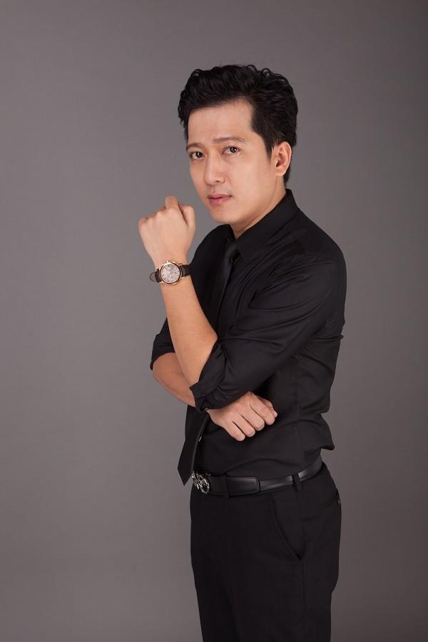 """Trường Giang đăng liveshow """"Chàng hề xứ Quảng 2"""" lên YouTube"""
