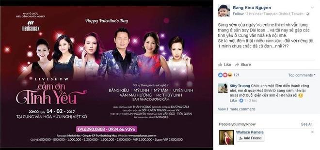 """""""Sao"""" Việt hào hứng với Valentine dù có đôi hay lẻ bóng một mình"""