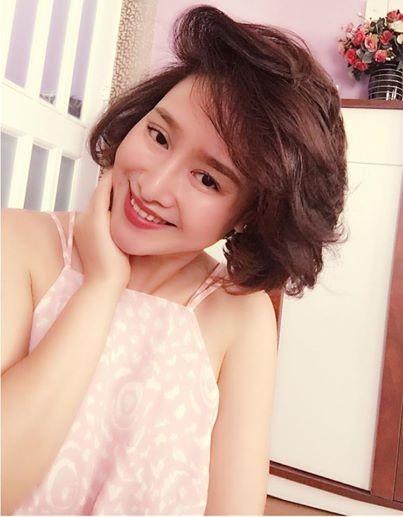 Vợ cũ MC Thành Trung bất ngờ nhận con nuôi