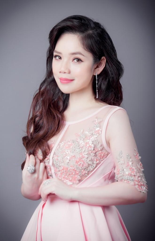 Vợ chồng nghệ sĩ violin Anh Tú làm liveshow về tình khúc phim Hàn