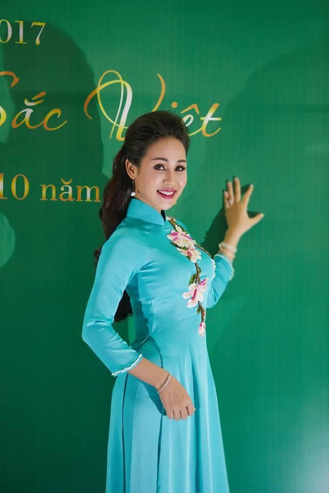 Ca sĩ Khánh Ly: Từng làm mẹ buồn nhiều với quyết định của mình