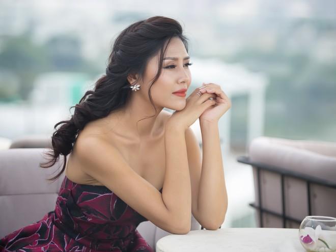 """Nguyễn Thị Loan chính thức lên tiếng xin lỗi về dòng bình luận """"Ugly"""" dành cho Kylie Verzosac"""