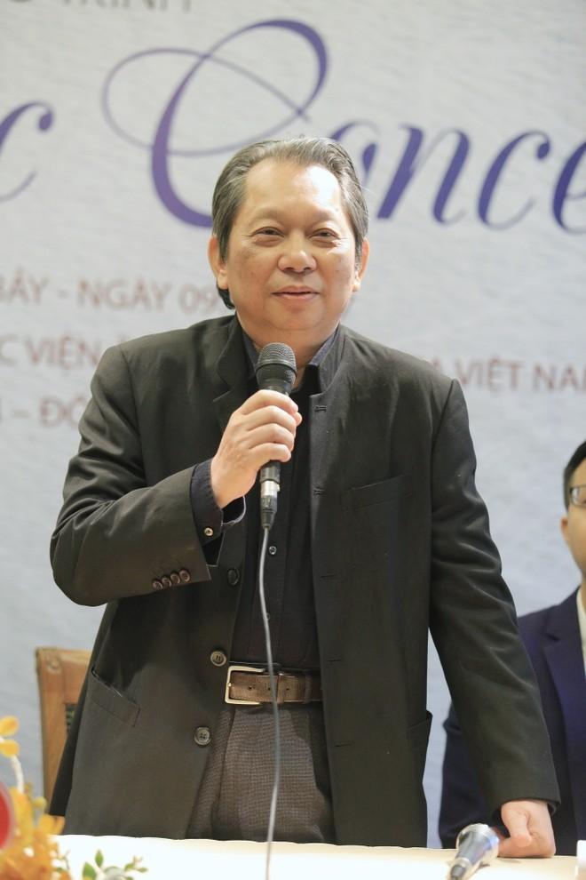 GS-NSND Ngô Văn Thành