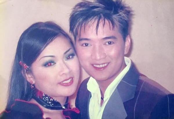 Như Quỳnh chính thức tổ chức liveshow đầu tiên tại Hà Nội