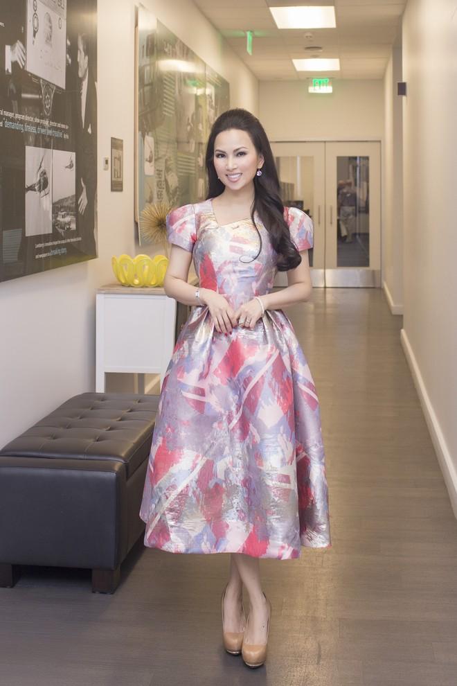 Hà Phương treo giải thưởng nửa tỷ đồng tìm người hát ca khúc nhạc phim của mình