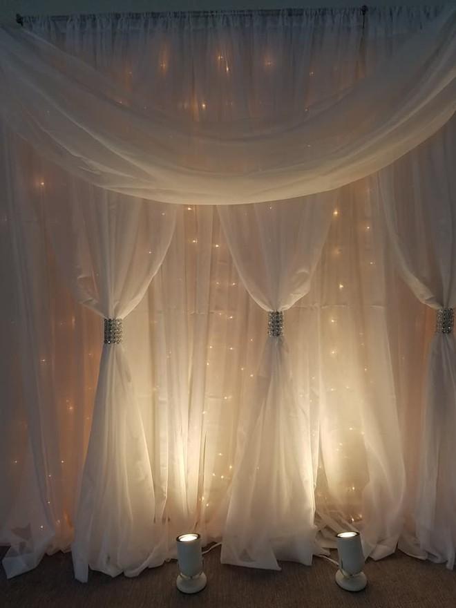 Rộ tin đồn đám cưới của Hà Hồ và Kim Lý sẽ diễn ra ở Mỹ 