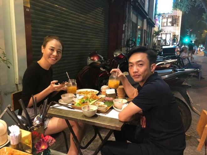 """Cường """"Đôla"""" khẳng định sẽ """"livestream"""" đám cưới với Đàm Thu Trang"""