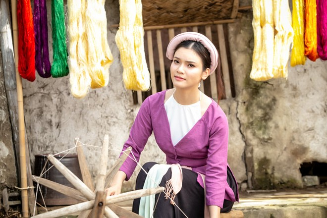 """Ca sĩ Phạm Phương Thảo: """"Tôi nghĩ đến việc làm mẹ đơn thân từ khi còn rất nhỏ"""" ảnh 3"""