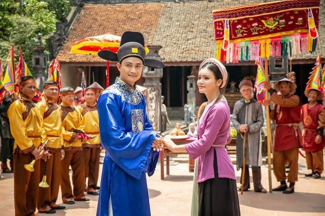 """Ca sĩ Phạm Phương Thảo: """"Tôi nghĩ đến việc làm mẹ đơn thân từ khi còn rất nhỏ"""" ảnh 6"""