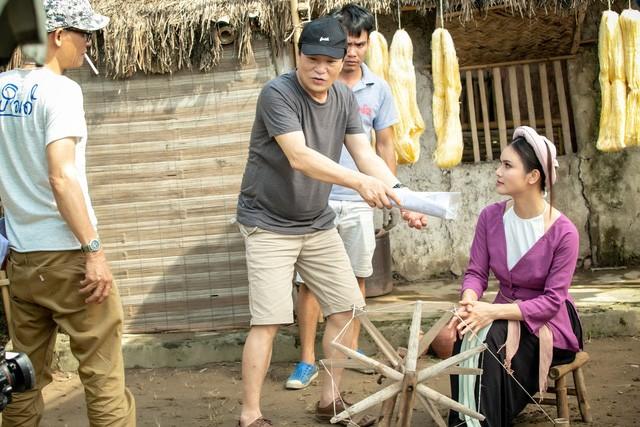 """Ca sĩ Phạm Phương Thảo: """"Tôi nghĩ đến việc làm mẹ đơn thân từ khi còn rất nhỏ"""" ảnh 1"""