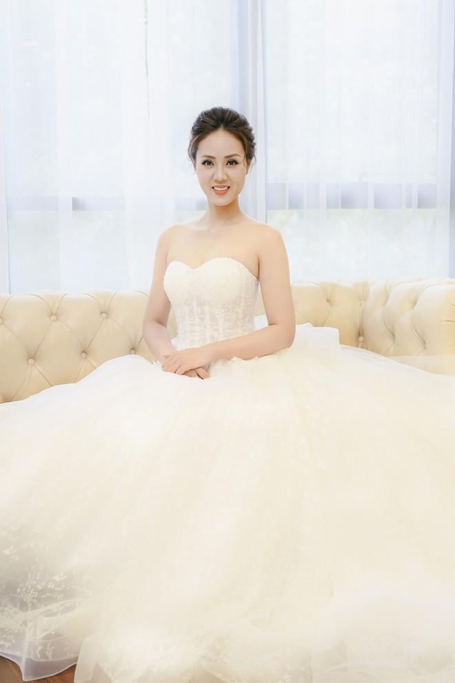Thực hư thông tin danh hài Công Lý chuẩn bị kết hôn