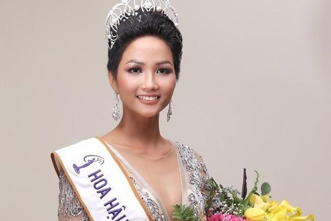 Hoa hậu H'hen Niê cùng nhiều Hoa hậu, Á hậu sẽ tham dự Liên hoan với tư cách khách mời
