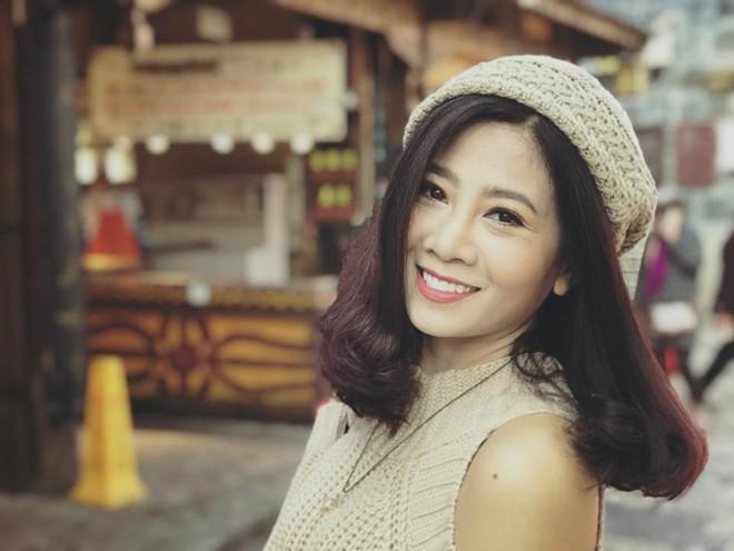 """Mai Phương sinh năm 1985, tên đầy đủ là Phạm Thị Mai Phương, được biết đến qua các vai diễn trong phim """"Hương phù sa"""", """"Xóm cào cào"""", """"Trai nhảy""""..."""