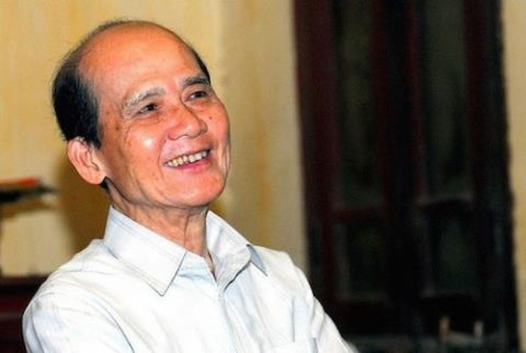 """Nghệ sĩ Việt và """"cơn ác mộng"""" ung thư  ảnh 7"""