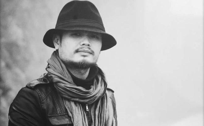 """Nghệ sĩ Việt và """"cơn ác mộng"""" ung thư  ảnh 3"""