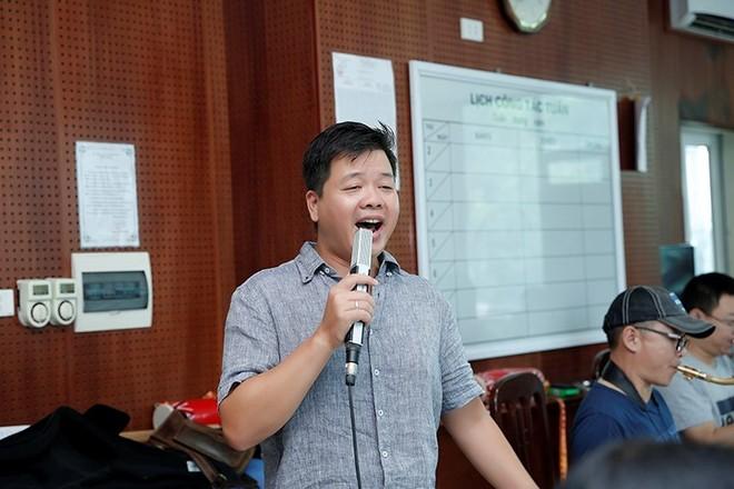 """Vé """"chợ đen"""" liveshow Trọng Tấn – Đăng Dương – Việt Hoàn lên tới 12 triệu đồng/cặp  ảnh 7"""