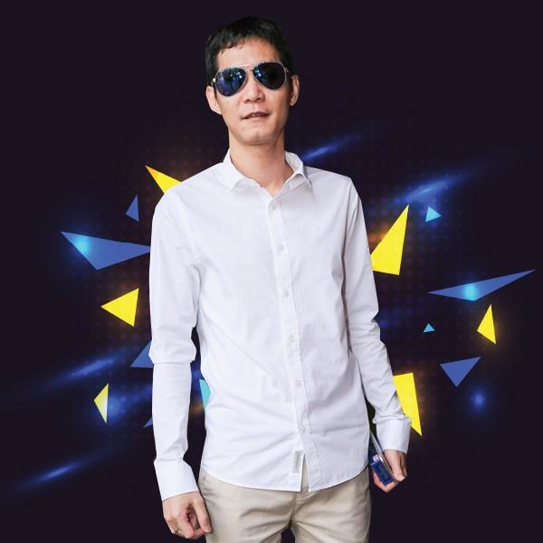 Nhạc sĩ Hoài Sa
