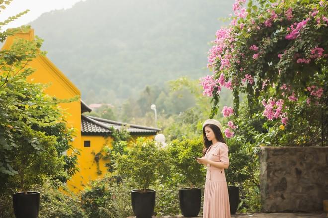 """""""Không phải em đúng không"""" hứa hẹn sẽ trở thành bản """"hit"""" mới của Dương Hoàng Yến"""