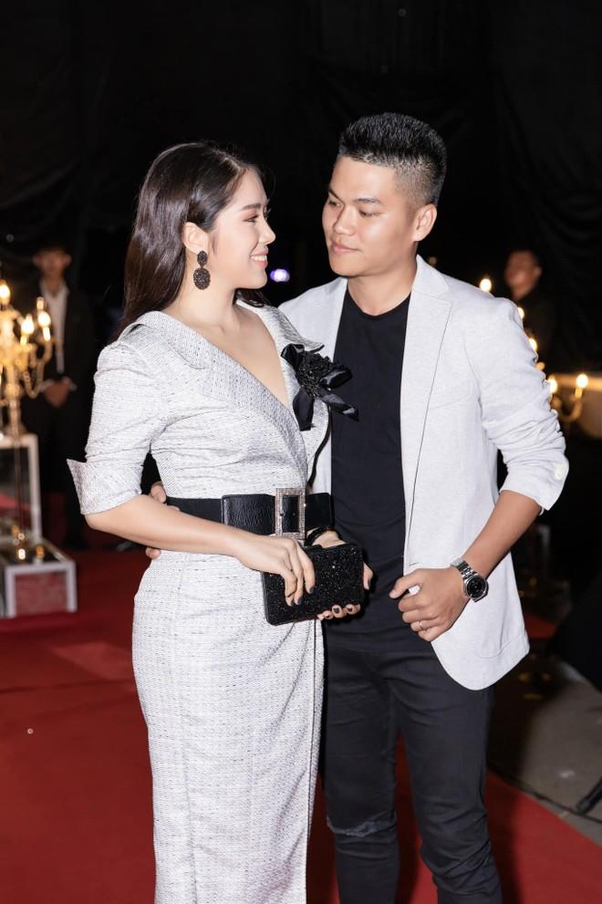 """Chồng trẻ của diễn viên Lê Phương tiết lộ cuộc sống """"hậu"""" hôn nhân ảnh 2"""