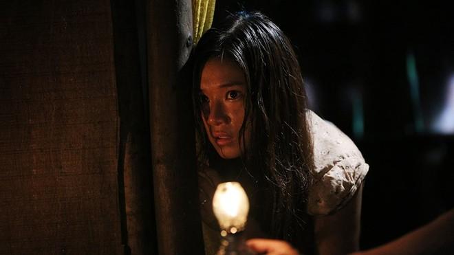 """Hoàng Yến Chibi sẽ có vai diễn đánh dấu sự """"lột xác"""" trong phim"""