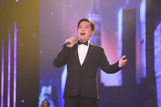 Nhà báo Lại Văn Sâm sẽ trở thành vũ công nếu không làm MC?