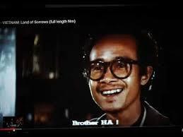 Nhạc sĩ Trịnh Công Sơn đã để lại vai diễn đầy chân thực và tự nhiên trên phim ảnh
