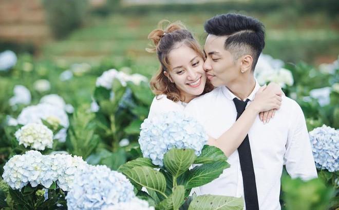 Lý do Khánh Thi và Phan Hiển không bao giờ định tổ chức đám cưới